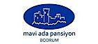 Mavi Ada Pansiyon's Company logo