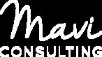 Mavi Consulting's Company logo