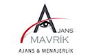 Mavrik Ajans & Menajerlik's Company logo