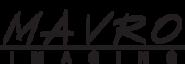 Mavro Imaging's Company logo
