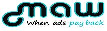 Maw's Company logo