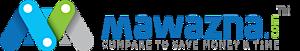 Mawazna's Company logo