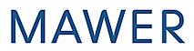 Mawer Investment Management Ltd.'s Company logo