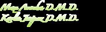 Max Arocha Dmd & Karla Jaquez Dmd's Company logo
