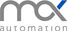 MAX Automation's Company logo