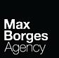 Max Borges Agency's Company logo