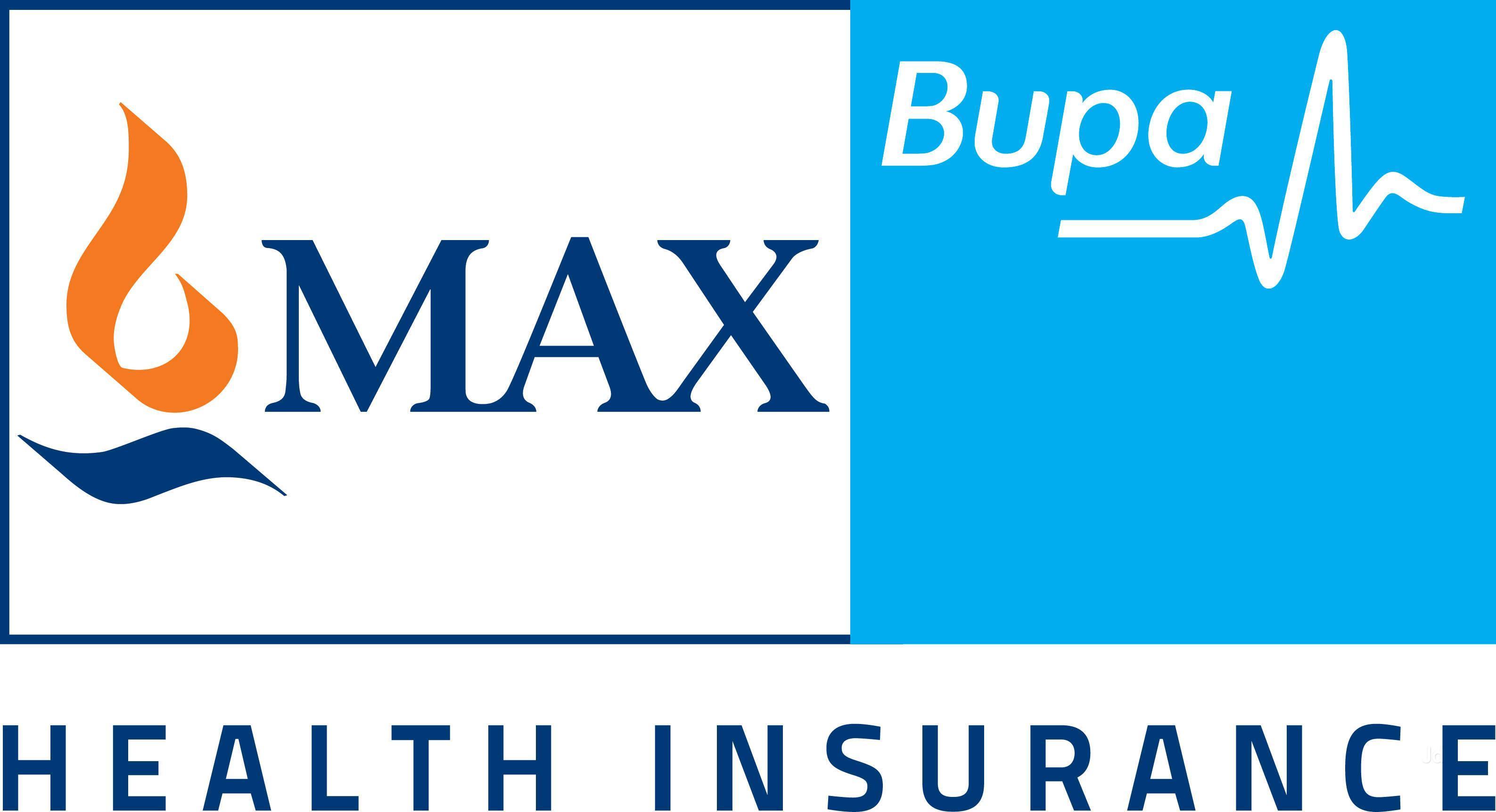 Image result for Max Bupa Health Companion