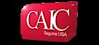 Max Caic's Company logo
