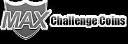 Maxchallengecoins's Company logo