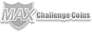 SymbolArts's Competitor - Maxchallengecoins logo