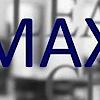 Max Consultancy's Company logo