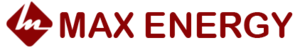 Maxenergymyanmar's Company logo
