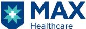 Max Healthcare's Company logo