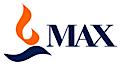 Max India's Company logo
