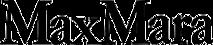 Max Mara's Company logo