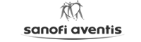 Max Neeman International's Company logo