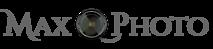 Max Q Photo's Company logo