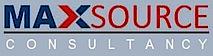 Max Source Consultancy Services's Company logo