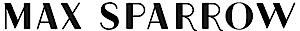 Max Sparrow's Company logo