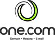 Max Thunberg's Company logo