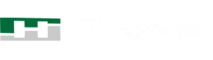 Max West's Company logo