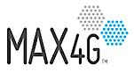 MAX4G's Company logo