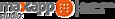 App Spectra's Competitor - Maxappstudio logo