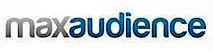 Maxaudience's Company logo