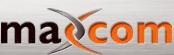 Maxcom, Inc.'s Company logo