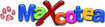 Snakes At Sunset's Competitor - Maxcotea logo
