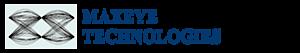 Maxeye Technologies's Company logo