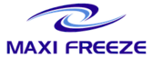 Maxi Freeze Chillers's Company logo