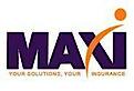 Maxi Insurance Broker's Company logo