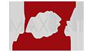 Maxient's Company logo