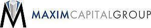 Maxim Capital Group's Company logo