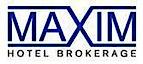 Maxim Hotel Brokerage's Company logo