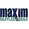 Maximmuffler's Company logo