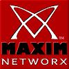 Maxim Networx's Company logo