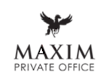 Maxim Private Office's Company logo