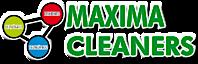 Maxima Cleaners S.r.l's Company logo