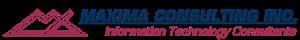 Maxima Consulting's Company logo