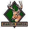 Maximilian Martin Ranch Manage's Company logo