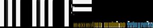 Maximilian Mutzhas Fotografie's Company logo