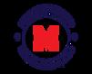 Maximized Marketing's Company logo
