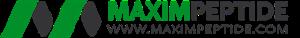 Maximpeptides's Company logo