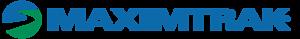 MaximTrak's Company logo