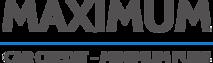 Maximum Car Credit's Company logo