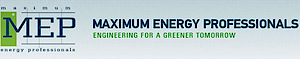 Maximum Energy Professionals's Company logo