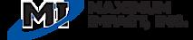 Maximum Impact, Inc.'s Company logo