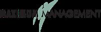 Maximum Management Corp.'s Company logo